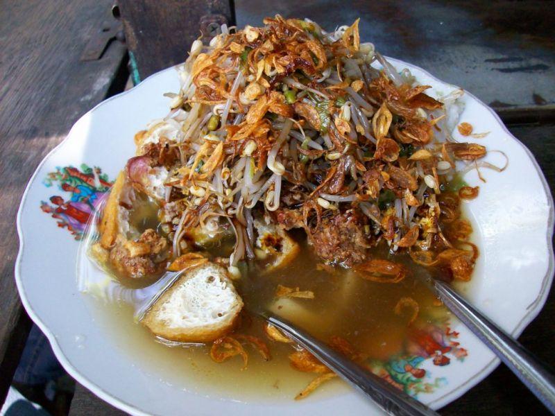 20 Macam Makanan Khas Surabaya Yang Enak Dan Ngangenin