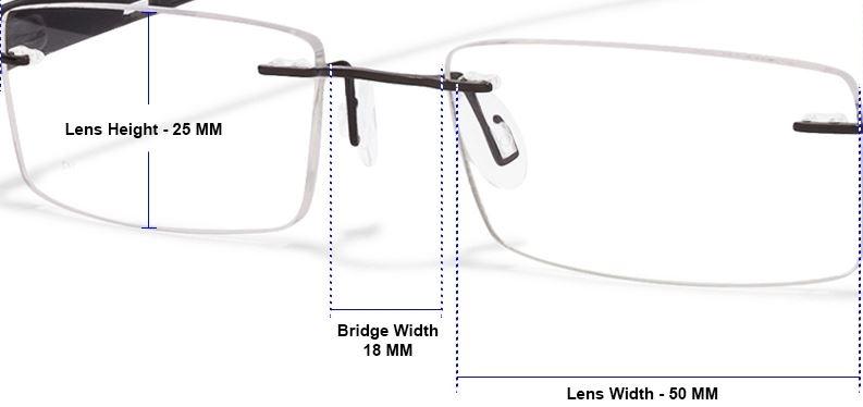 5 Panduan Lengkap Cara Mudah Memilih Kacamata Yang Nyaman Digunakan Dan Terlihat Menarik