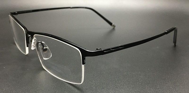 5 Panduan Lengkap Cara Mudah Memilih Kacamata yang Nyaman Digunakan ... 85a0512e9a