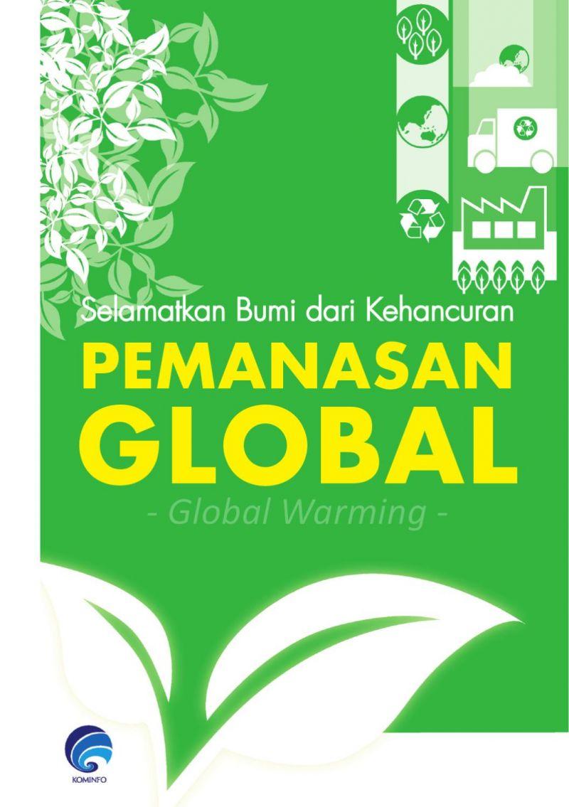 50 Contoh Poster dan Slogan Bertema Lingkungan [Menarik ...