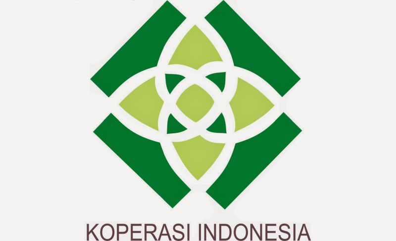 logo baruu kopeasi Indonesia