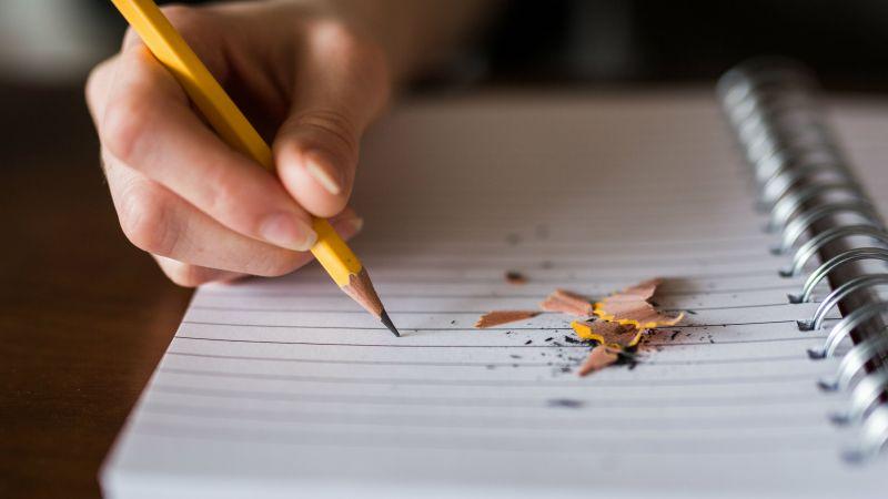 Contoh Surat Pengunduran Diri Yang Baik Perusahaan Organisasi Tips
