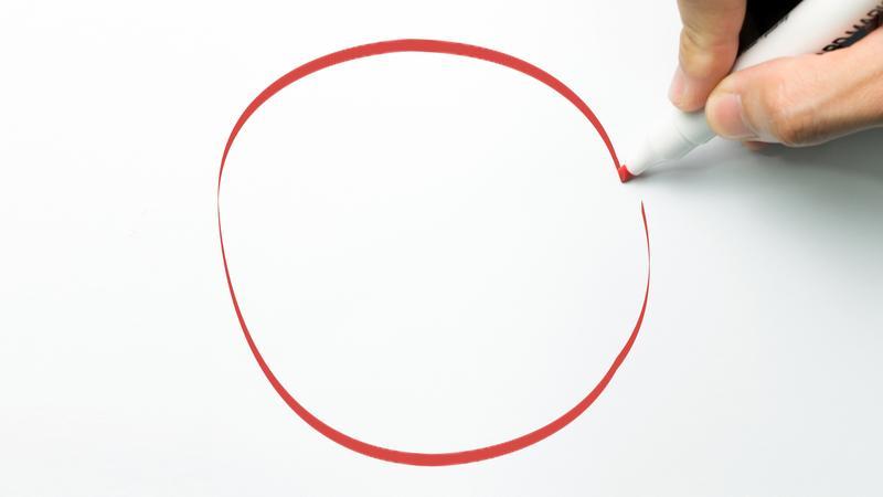 rumus lingkaran luas keliling soal pembahasan lengkap rumus luas dan keliling lingkaran beserta contoh soal pembahasan ccuart Images