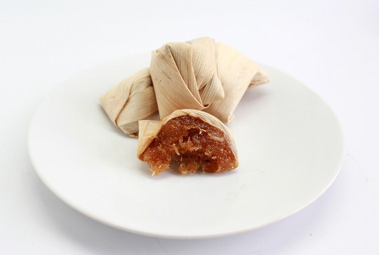 Wajit Cililin Kuliner Bandung
