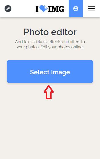 pilih foto - iloveimg.com