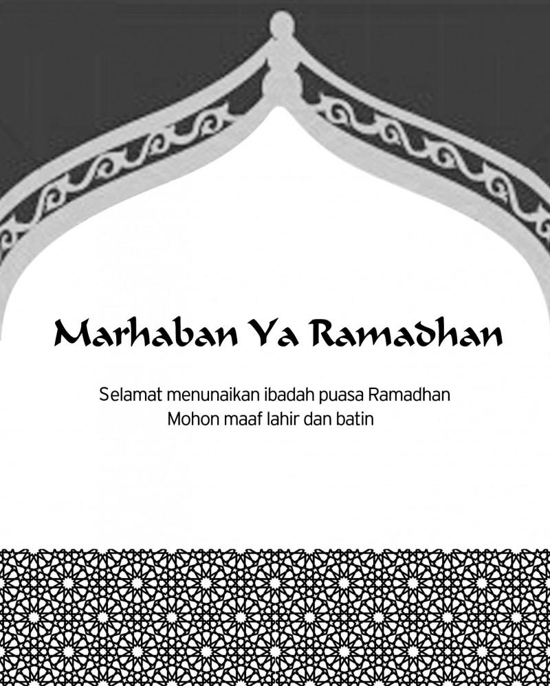poster-hitam-putih-menyambut-ramadhan